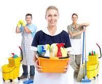 Рекомендации по уборке