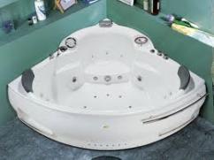 Как проверить качество монтажа гидромассажной ванны?