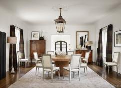 Декорирование интерьеров американской мебелью