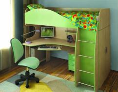 Мебель: конструктивные особенности