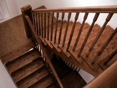 Готовые лестницы для вашего дома